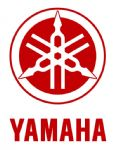 Yamaha Air and Oil Filters
